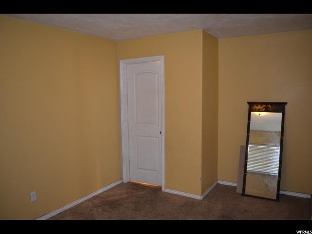 Additional photo for property listing at 242 N 220 W 242 N 220 W Orem, Utah 84057 United States