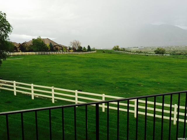 Land for Sale at 13120 S 1000 W Riverton, Utah 84065 United States