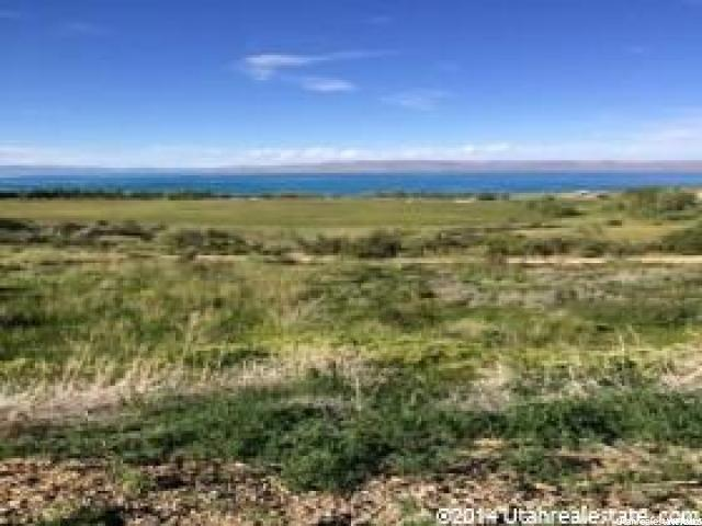 Additional photo for property listing at 763 W SNOWBERRY Circle 763 W SNOWBERRY Circle Garden City, Utah 84028 États-Unis