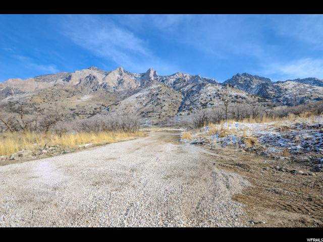 Additional photo for property listing at 725 S 225 E STR LOT 27 725 S 225 E STR LOT 27 Willard, Юта 84340 Соединенные Штаты