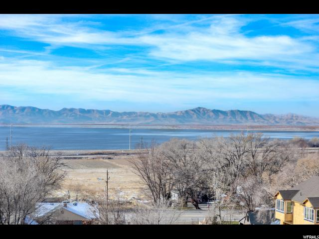 Additional photo for property listing at 725 S 225 E STR LOT 27 725 S 225 E STR LOT 27 Willard, Utah 84340 United States