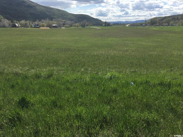 Additional photo for property listing at 3830 E HIGHWAY 36 3830 E HIGHWAY 36 Preston, Idaho 83263 Estados Unidos