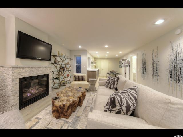 Additional photo for property listing at 1280 PARK Avenue 1280 PARK Avenue Unit: A Park City, Utah 84060 United States