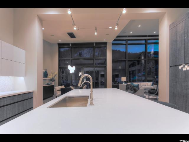 4802 ENCLAVE CT Park City, UT 84098 - MLS #: 1449289