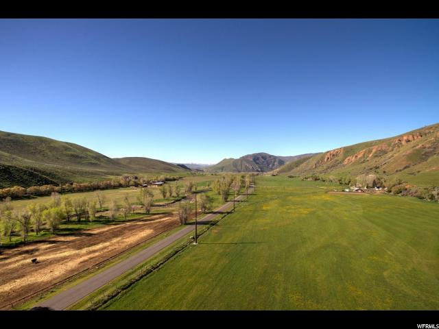 3800 N LOST CREEK RD Morgan, UT 84050 - MLS #: 1449312