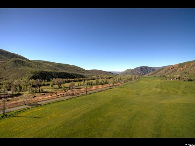 3700 N LOST CREEK RD Morgan, UT 84050 - MLS #: 1449343