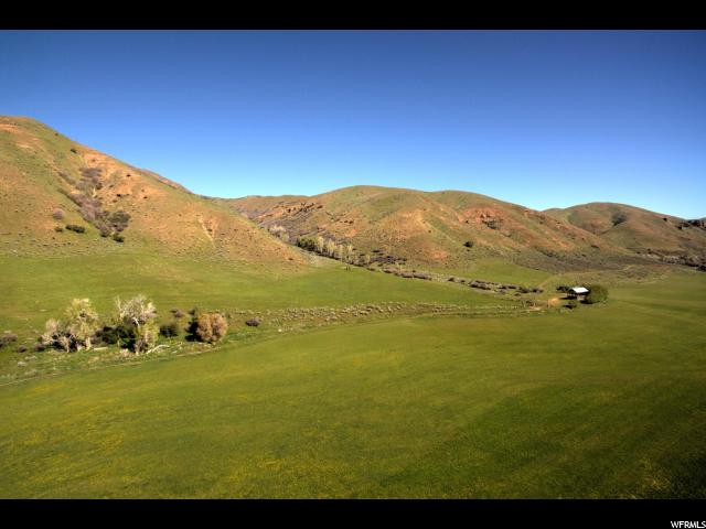 3700 N LOST CREEK LOST CREEK Morgan, UT 84050 - MLS #: 1449343