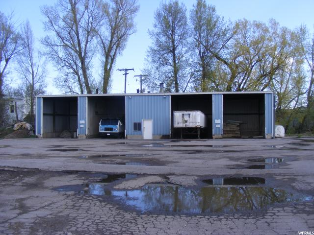 Additional photo for property listing at 101 N 4 TH Street 101 N 4 TH Street Montpelier, Idaho 83254 United States