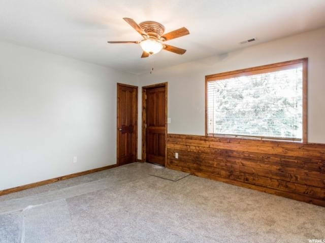 1667 S 200 Farmington, UT 84025 - MLS #: 1449367