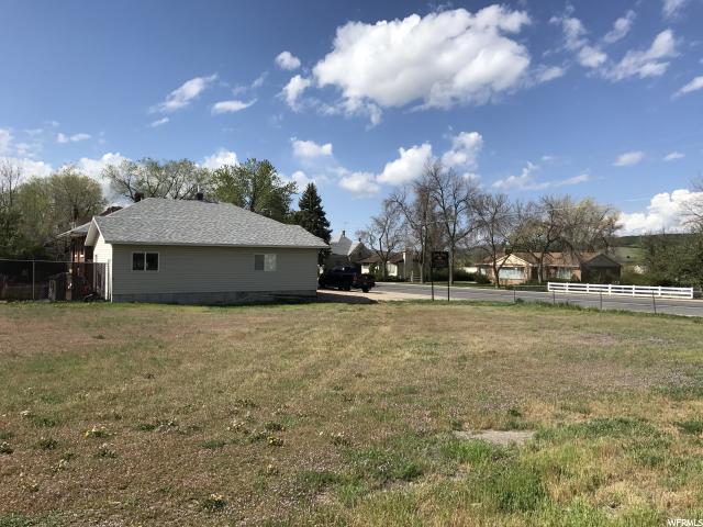 Additional photo for property listing at 100 N MAIN Street 100 N MAIN Street Fairview, Utah 84629 Estados Unidos