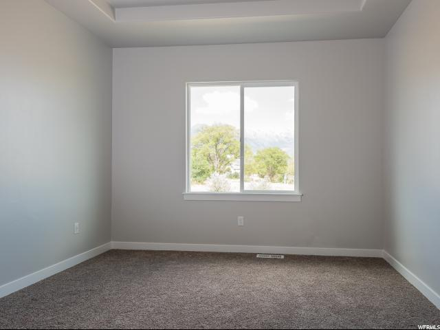 599 S 400 Unit 10 Lehi, UT 84043 - MLS #: 1449383