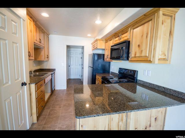Additional photo for property listing at 1634 W PARTRIDGE Drive 1634 W PARTRIDGE Drive Vernal, Utah 84078 Estados Unidos