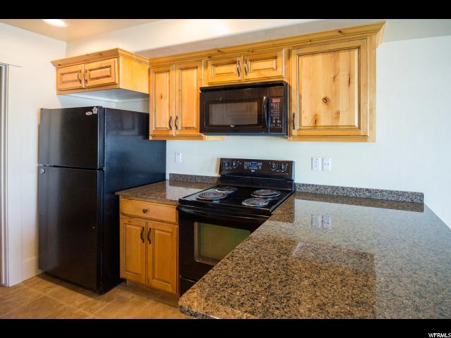 Additional photo for property listing at 1634 W PARTRIDGE Drive 1634 W PARTRIDGE Drive Vernal, 犹他州 84078 美国