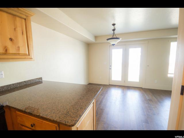Additional photo for property listing at 1634 W PARTRIDGE Drive 1634 W PARTRIDGE Drive Vernal, Юта 84078 Соединенные Штаты