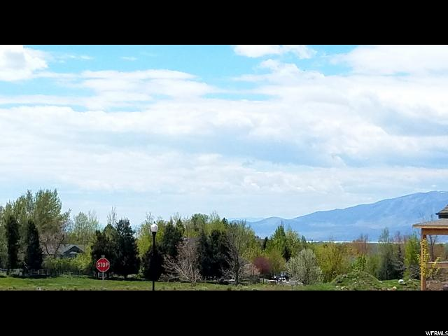 1238 N HERITAGE CIR Alpine, UT 84004 - MLS #: 1449427
