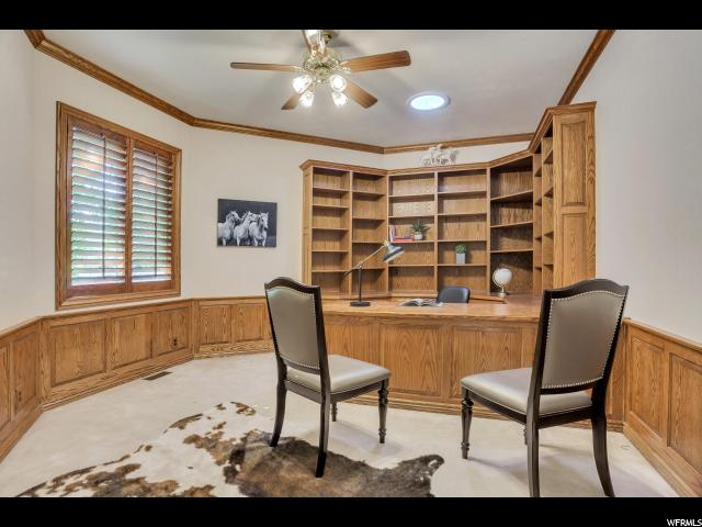 6331 S HAVEN CHASE LN Salt Lake City, UT 84121 - MLS #: 1449433