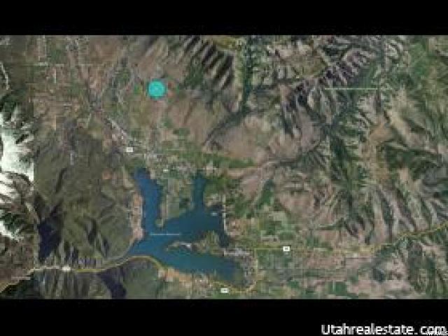 Additional photo for property listing at 5634 E ELKHORN Drive 5634 E ELKHORN Drive Eden, Utah 84310 United States