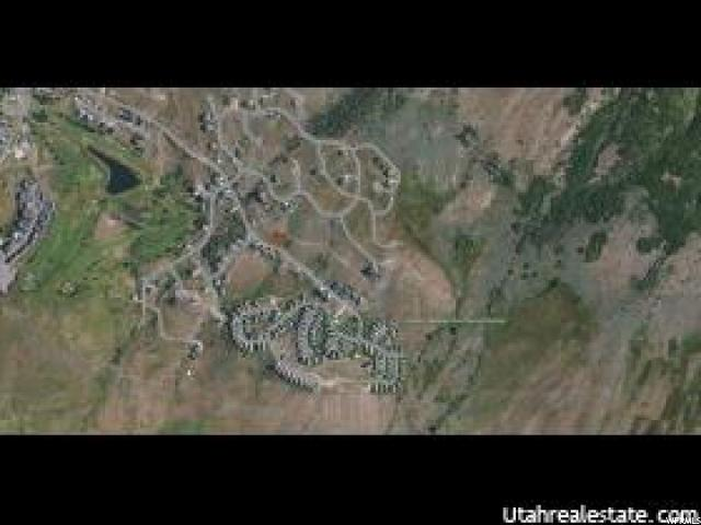 Additional photo for property listing at 5634 E ELKHORN Drive 5634 E ELKHORN Drive 伊甸, 犹他州 84310 美国