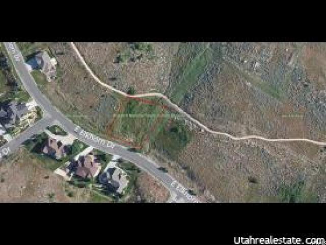 Land for Sale at 5634 E ELKHORN Drive 5634 E ELKHORN Drive Eden, Utah 84310 United States