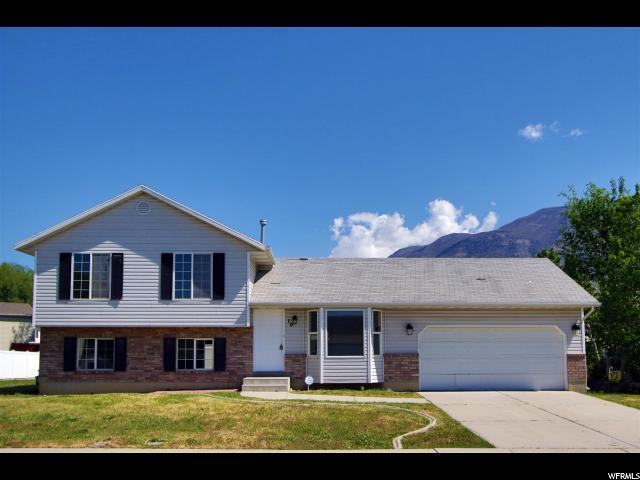 1036 W 500 N, Pleasant Grove, UT 84062