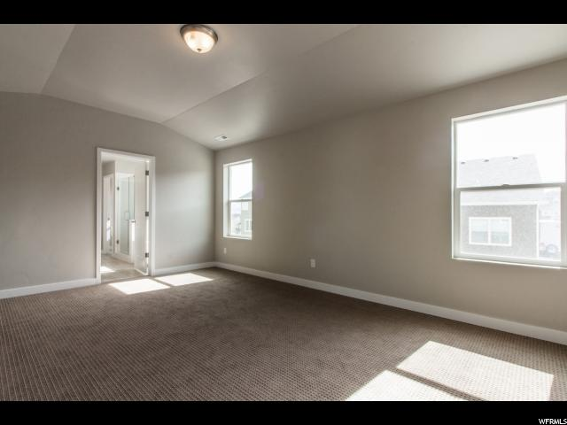 5164 W LOWER WOOD LN Unit 37 Herriman, UT 84096 - MLS #: 1449489