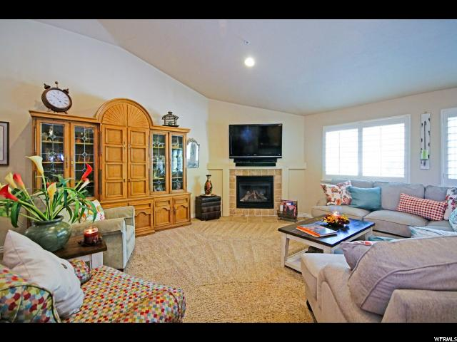 14802 S SHADOW GROVE CT Draper, UT 84020 - MLS #: 1449533