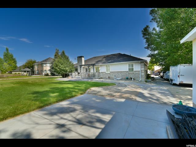 869 CANYON VIEW DR Roosevelt, UT 84066 - MLS #: 1449552