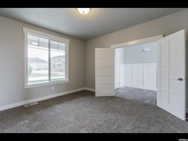 2178 S BERETTA DR Saratoga Springs, UT 84045 - MLS #: 1449572
