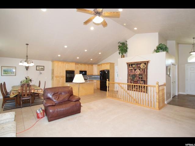 1684 W 1830 Unit 88 Syracuse, UT 84075 - MLS #: 1449581