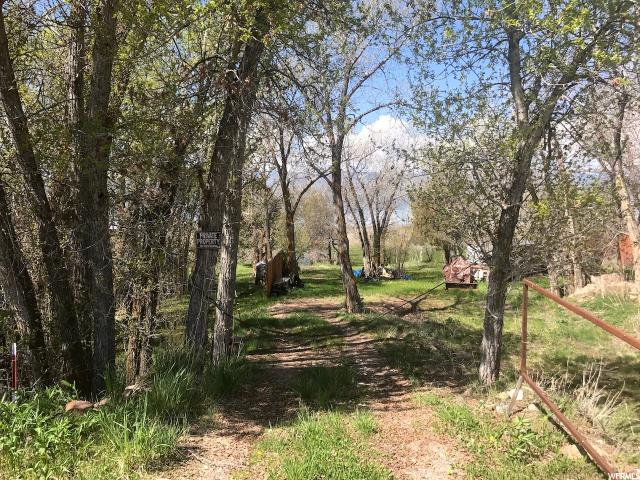 Additional photo for property listing at 2033 EASTSHORE Road 2033 EASTSHORE Road St. Charles, Idaho 83272 United States