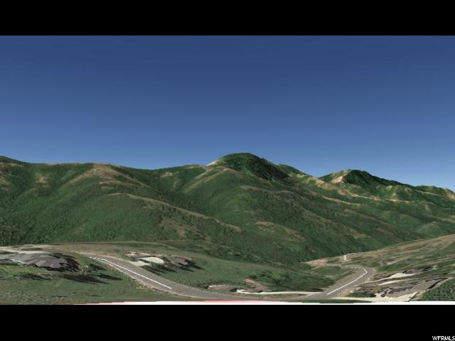 Земля для того Продажа на 5896 E PIONEER RIDGE Circle 5896 E PIONEER RIDGE Circle Salt Lake City, Юта 84108 Соединенные Штаты