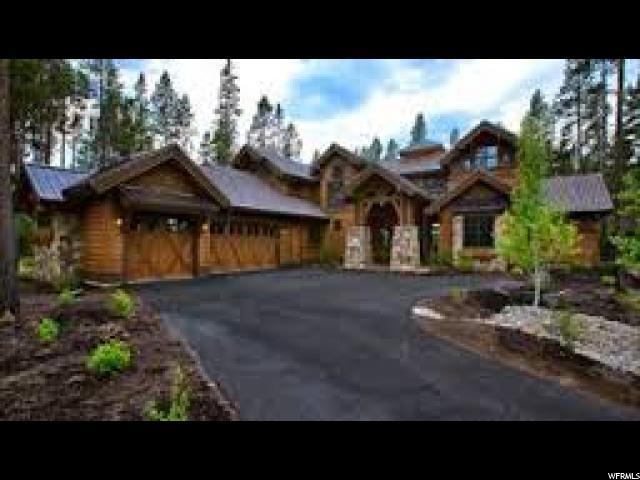 Additional photo for property listing at 5896 E PIONEER RIDGE Circle 5896 E PIONEER RIDGE Circle Salt Lake City, Юта 84108 Соединенные Штаты