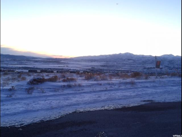 Additional photo for property listing at 1623 W MORNING VIEW WAY 1623 W MORNING VIEW WAY Lehi, Utah 84043 United States