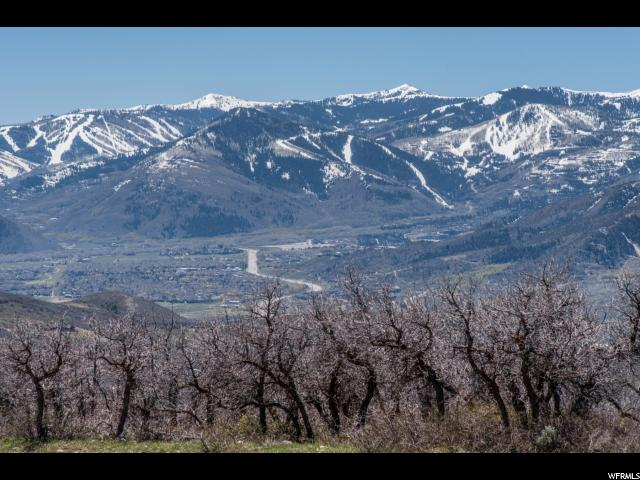 2426 PRESERVE DR Park City, UT 84098 - MLS #: 1449627