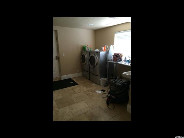 210 ABBEY Providence, UT 84332 - MLS #: 1449641