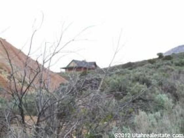 4500 S 3800 Sterling, UT 84665 - MLS #: 1449671