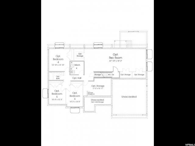 14838 S CANYON POINTE DR Unit 117 Draper (Ut Cnty), UT 84020 - MLS #: 1449688