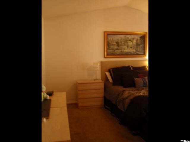 8393 S DUNLOP CT West Jordan, UT 84088 - MLS #: 1449691