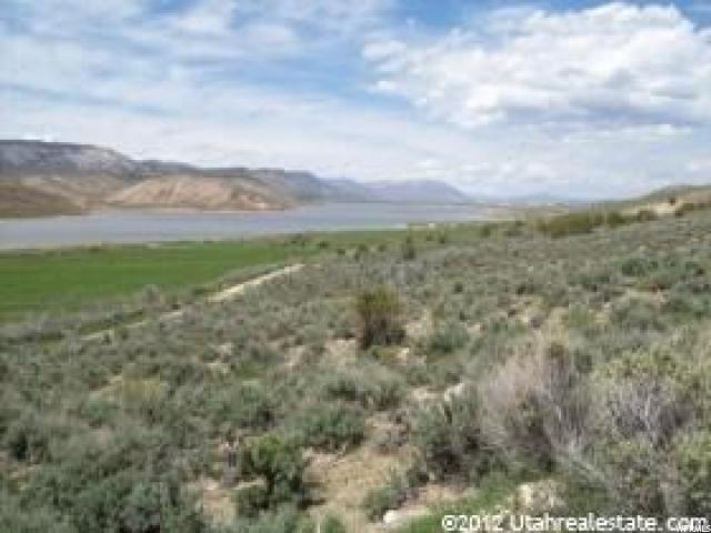 4550 S 3800 Sterling, UT 84665 - MLS #: 1449699