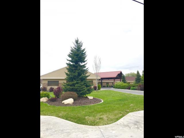 Additional photo for property listing at 1530 S 500 W 1530 S 500 W Provo, Utah 84601 États-Unis