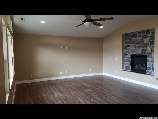 2643 W 7100 Honeyville, UT 84314 - MLS #: 1449749