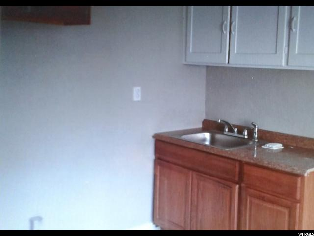 3032 S ADAMS Ogden, UT 84403 - MLS #: 1449771