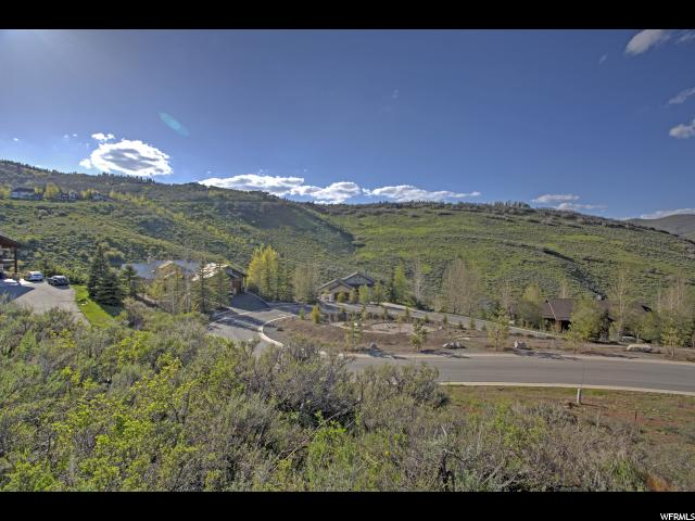 8983 LARIAT RD Park City, UT 84098 - MLS #: 1449773