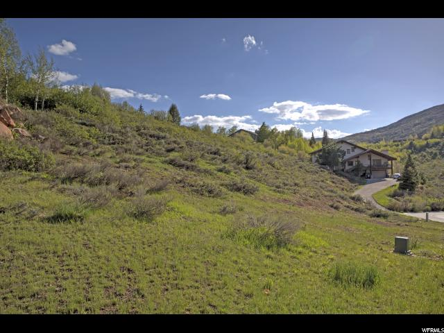 Additional photo for property listing at 8983 LARIAT Road 8983 LARIAT Road Park City, Utah 84098 United States