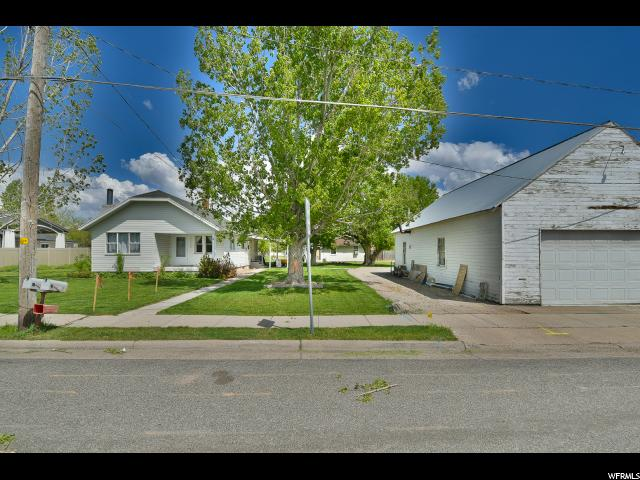 Additional photo for property listing at 1433 S 2000 W 1433 S 2000 W Syracuse, Юта 84075 Соединенные Штаты