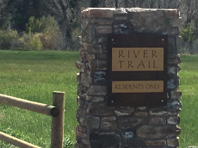 Additional photo for property listing at 3720 E HIGHWAY 36 3720 E HIGHWAY 36 Preston, Айдахо 83263 Соединенные Штаты