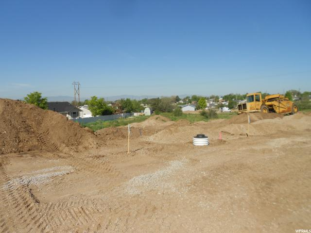 Additional photo for property listing at 617 S 900 E 617 S 900 E Brigham City, Utah 84302 États-Unis