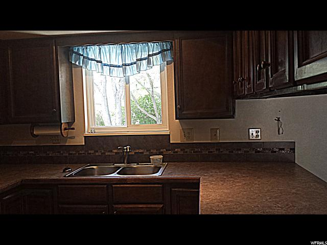 Additional photo for property listing at 316 S LATIGO LOOP 316 S LATIGO LOOP Monticello, Юта 84535 Соединенные Штаты