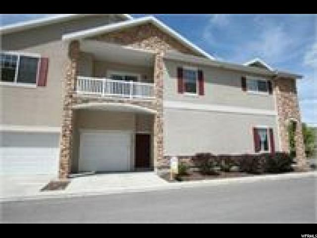1028 CANYON VISTA DR 6, Provo, UT 84606