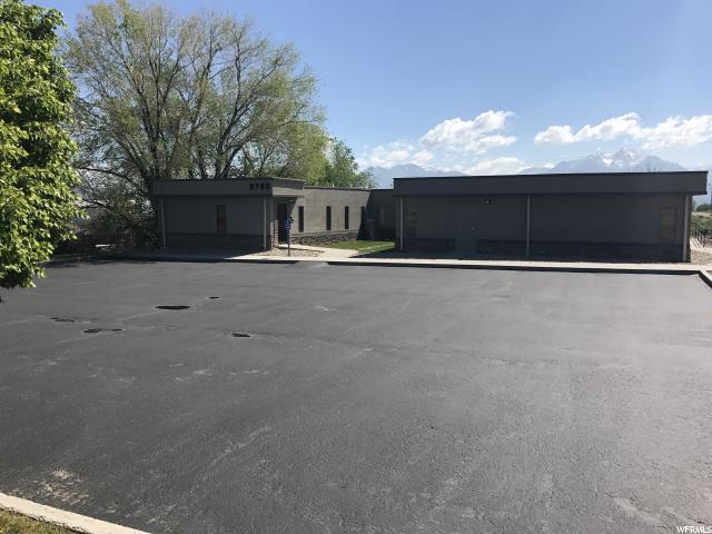 Additional photo for property listing at 8785 S JORDAN VALLEY WAY 8785 S JORDAN VALLEY WAY Unit: 100 West Jordan, Utah 84088 Estados Unidos